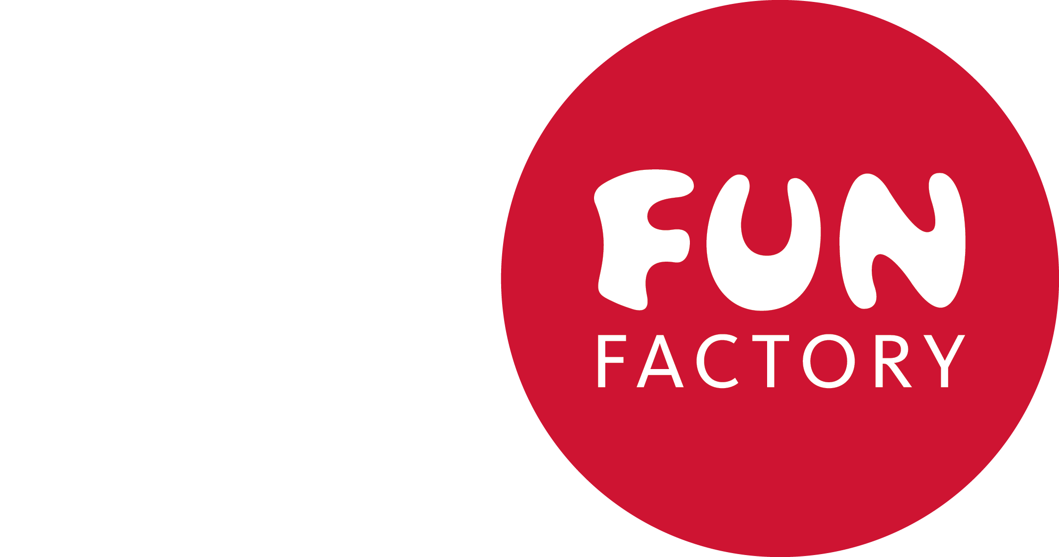 FUN Factory Party France